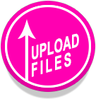 Click here to upload